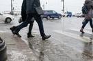 «Дожди с мокрым снегом и заморозки»: Синоптик рассказал, какая погода ожидает Санкт-Петербург и Ленобласть на следующей неделе