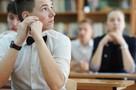 Обязательное школьное сочинение: шаблоны вместо размышлений