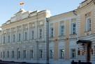 Дума Твери одобрила памятник Михаилу Тверскому и Анне Кашинской в центре города