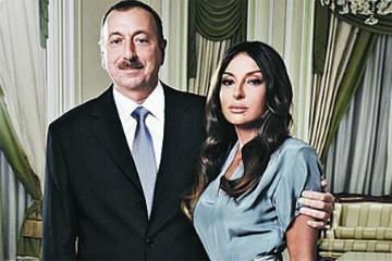 Первые лица и их семьи: Смогут ли главы Армении и Азербайджана договориться