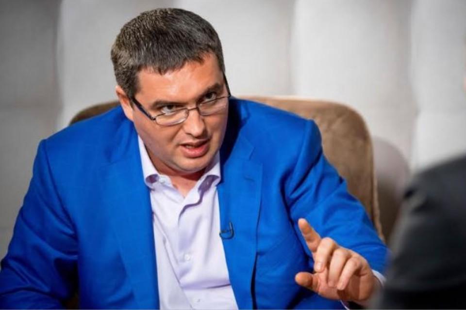 «Пошлю его на»: Кандидат в президенты Молдовы Усатый побил все рекорды по хамству конкурентам и избирателям