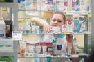 Где в Екатеринбурге купить лекарство от коронавируса: список аптек