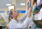 Куда пропал из кубанских аптек уникальный препарат против вирусов