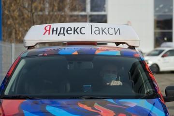 Водитель такси, в багажнике которого якобы везли ребенка: Мне 22 года. Какие дети?