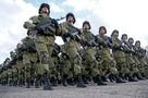 В чем суть идеи Минфина о реформе в армии: разбираем по пунктам
