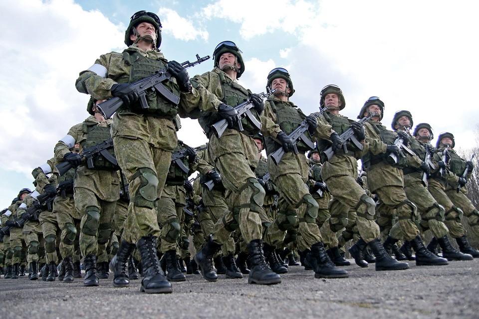 Насколько реалистичны предложения финансистов и смогут ли они вписаться в повседневную жизнь военных?