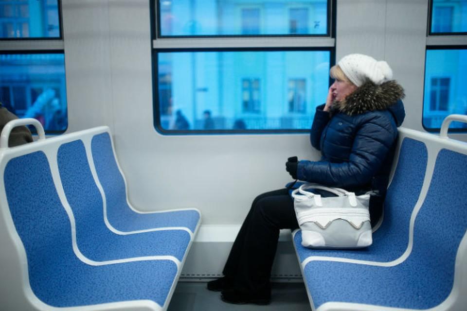 Партнеры планируют провести совместную оценку потребности рынка в высокоскоростных электропоездах для обслуживания пассажиров на новых высокоскоростных железных дорогах