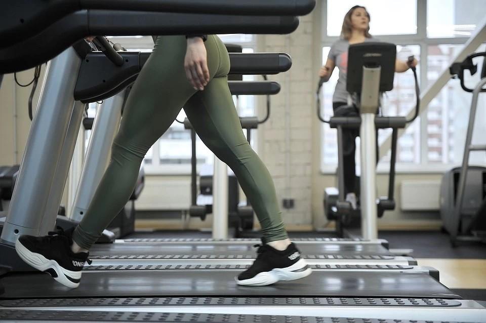 Эксперт назвала позитивные стороны налогового вычета за фитнес