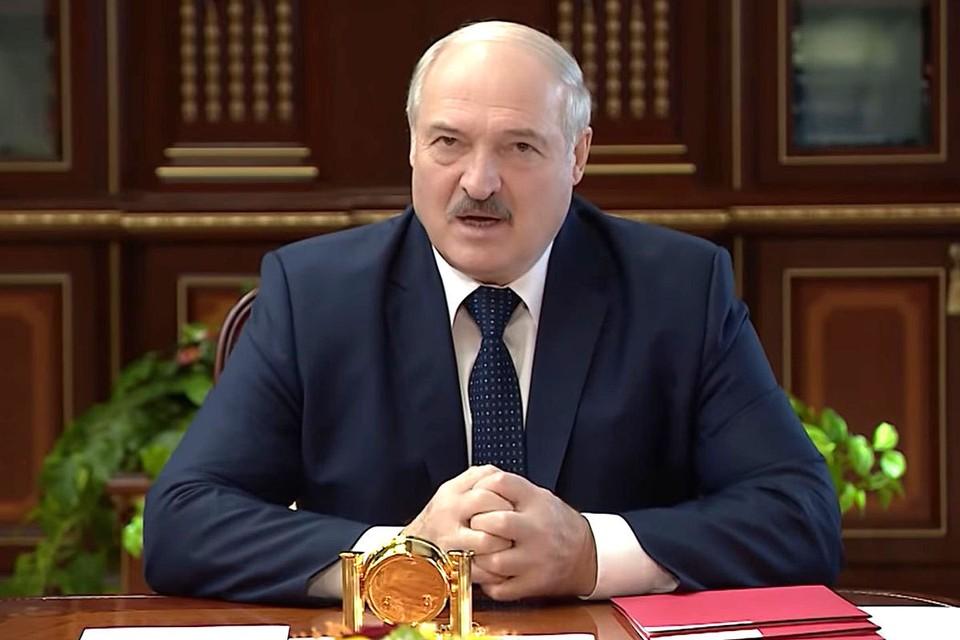 Протесты в Белоруссии, последние новости на 22 октября 2020 года: что сейчас происходит в Республике