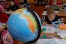 В Тульской области более шести тысяч школьников пропускают занятия из-за болезни