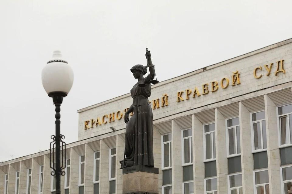 Житель Красноярского края не согласился с приговором за «любовь» с 13-летней девочкой