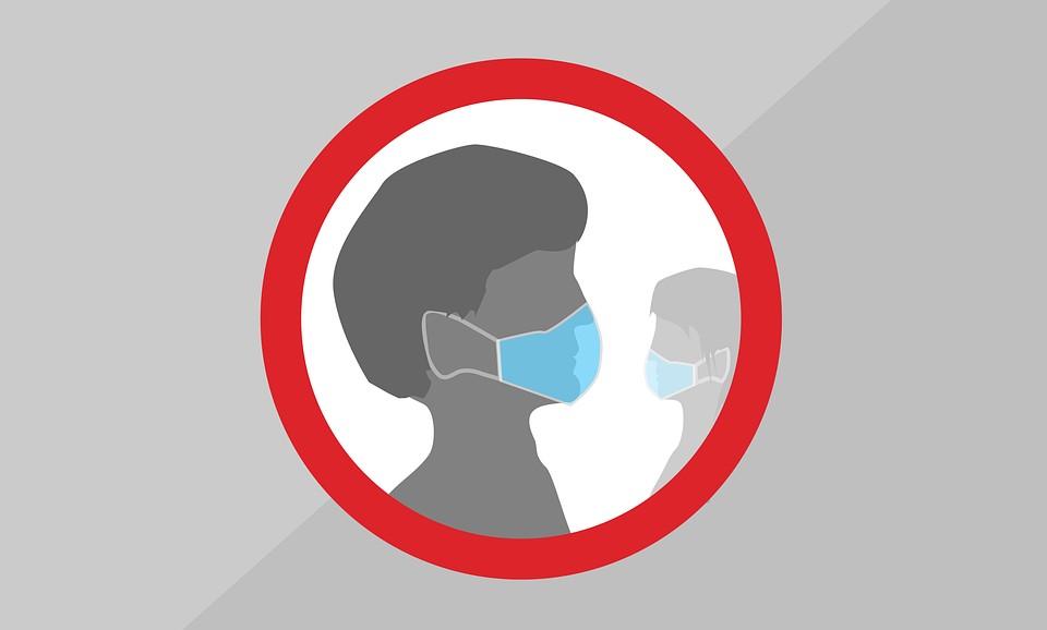 В Тюменской области – очередная смерть пациента с коронавирусом. Фото - pixabay.com.