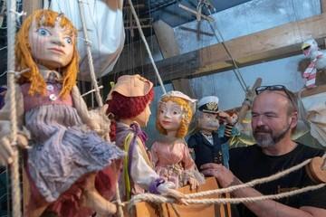 День кукольника 2021: история и традиции международного праздника