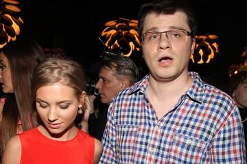 Разлюбил и бросил: Гарик Харламов раскрыл подробности разрыва с Кристиной Асмус