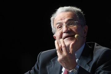 Экс-премьер-министр Италии: Европа выиграет от победы Байдена на американских выборах, Россия тоже