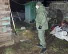 В Смоленске завершили поиски 10-летнего мальчика
