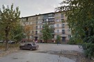 «Бросили в реку Миасс»: в Челябинске завели дело об убийстве якобы похищенного семимесячного младенца