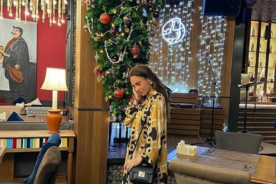 Тюменским модницам на заметку: что надеть в Новый год – 2021? Встречаем год Белого Металлического Быка
