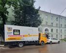Коронавирус в Смоленской области, последние новости на 23 октября: ужесточение ограничений