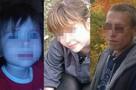 «Жаль дочурку-ангелочка»: под Уфой трагически погибла целая семья