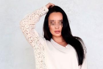Красотка-адвокат за 2 миллиона обещала свободу похитителям школьников