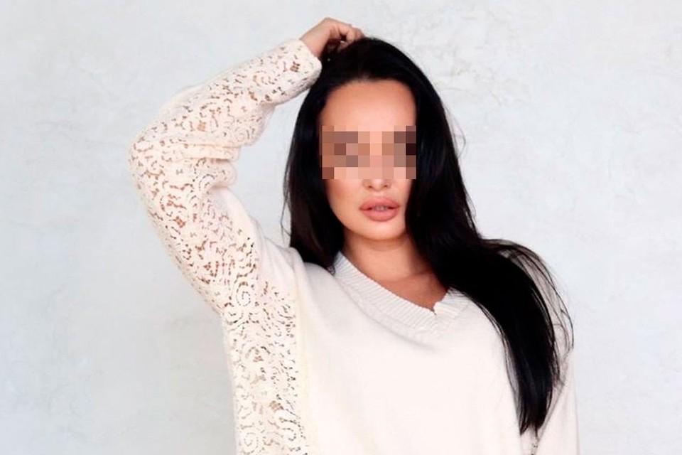 Девушка вела собственную страничку в Insagram, где рассказывала не только о себе, но и своей юридической практике
