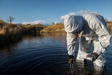 Что на самом деле случилось на Камчатке: пять ответов на вопросы об экологическом ЧП