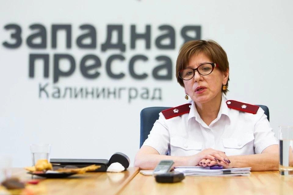 Елена Бабура: в маршрутках нужно усилить контроль не только за соблюдением масочного режиме, но и следить за социальной дистанцией.