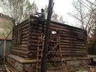 В Туле продолжают восстанавливать последнюю водоразборную будку