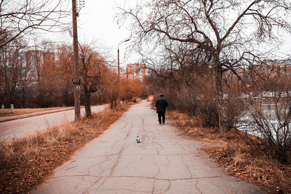 Утро в Ижевске: коронавирус у Олега Бекмеметьева, пропавшие со счета жителей деньги и новые выплаты родителям
