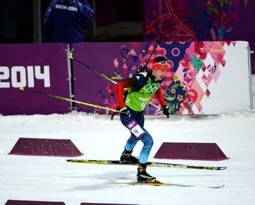 Лишившие русского спортсмена золота Сочи-2014 чиновники заявили, что ради оправдания он принимал допинг после окончания карьеры