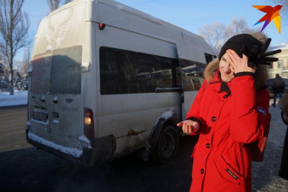 Проезд в общественном транспорте Мурманска с 1 января 2021 года вырастет до 34 рублей.