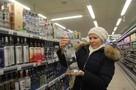 Жители Башкирии стали вдвое реже умирать от алкогольных отравлений
