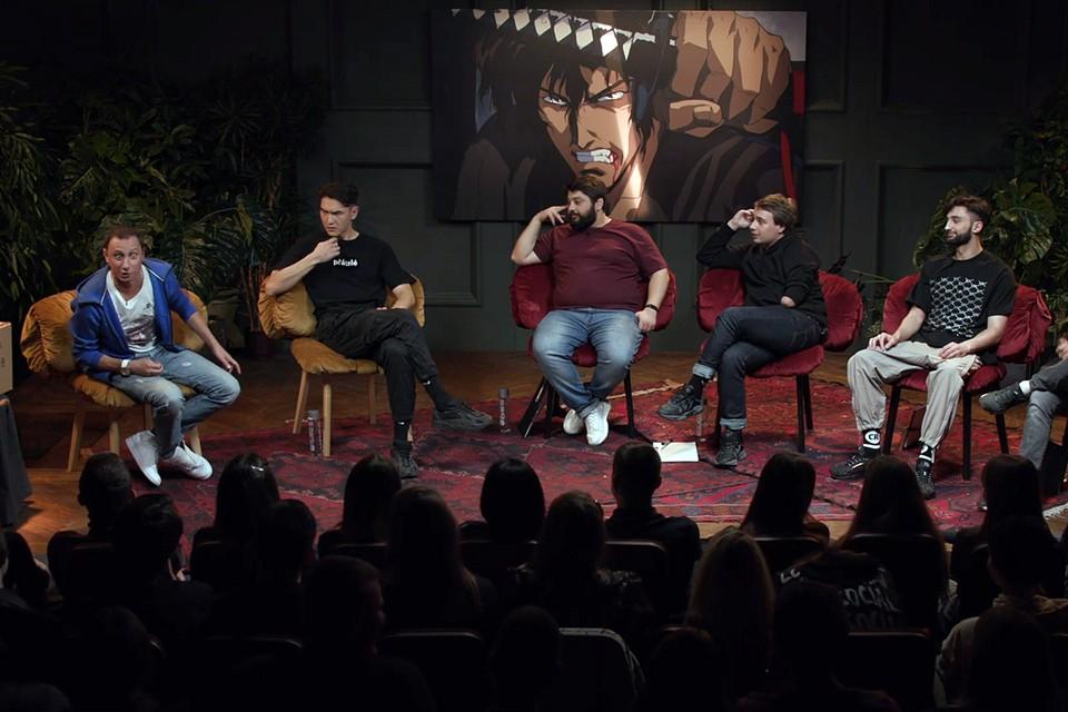 Шоу «Что было дальше?» зарабатывает 3,55 миллиона долларов в год