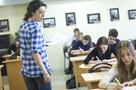 В российских школах могут появиться педагогические классы