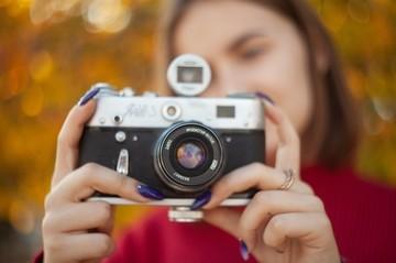 Названы победители конкурса смешных фотографий дикой природы 2020 года
