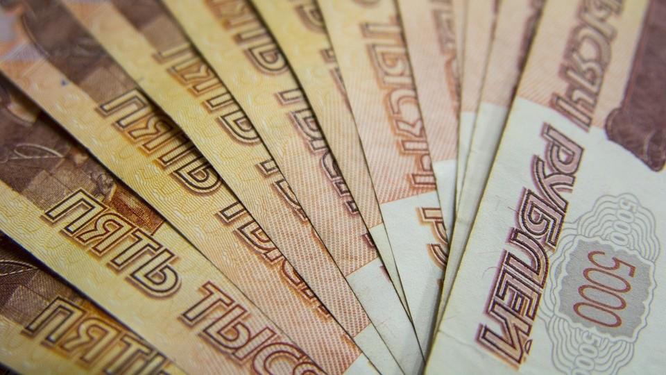 Пуровская полиция ищет мошенников, которые украли у тюменца 70 тысяч рублей