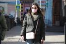 Коронавирус в Иркутске, последние новости на 28 октября:за сутки умерли еще 13 человек