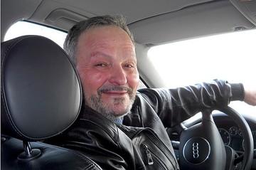 «Тефтелев нормальный, добрый мужик, повезло ему с приговором»: Владимир Григориади о наказании для экс-мэра Челябинска