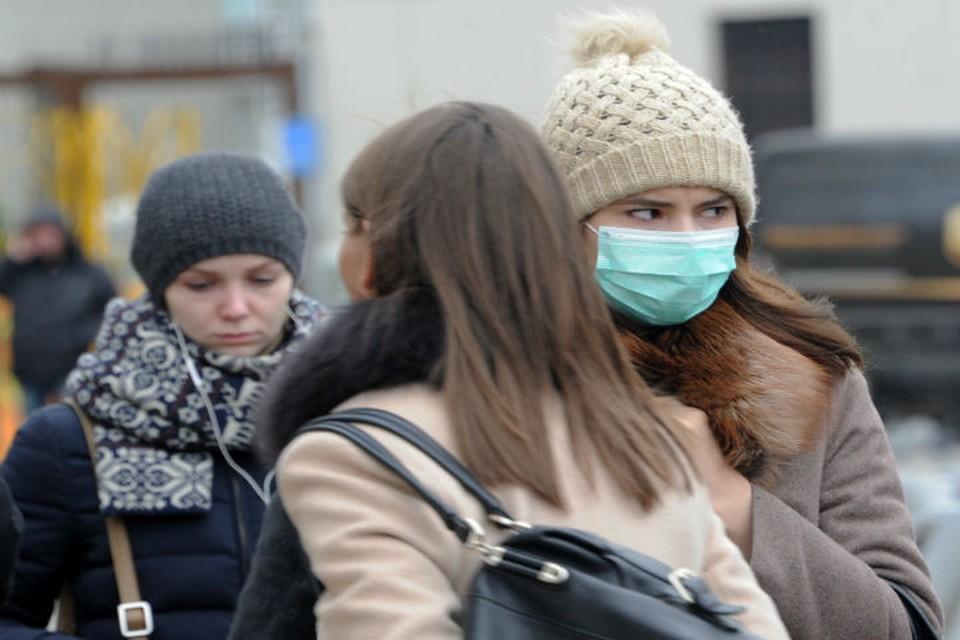 Рассказываем про новые ограничения из-за коронавируса в Ярославской области