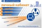 Через интернет в Иркутске можно заплатить за свет и ЖКХ, заказать еду, продукты и товары