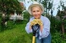 Пенсионер десятого ранга: в Госдуме предложили новую систему начисления выплат по старости