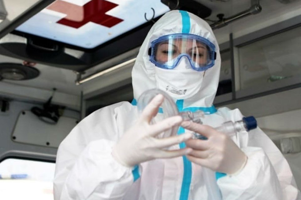 17 препаратов бесплатно будут получать и те, кто лечится на дому. ФОТО: страница Дмитрия Миронова во ВКонтакте
