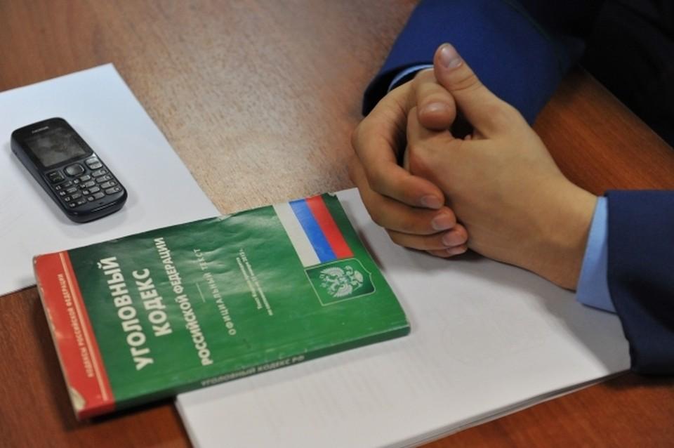 В Хабаровском крае осудят банду за серию краж из квартир