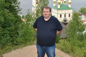 Московский «юрист» кинул инвалидов на 179 миллионов рублей
