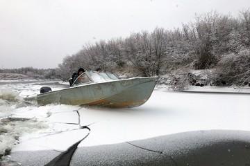 Путешествие по Якутии: Как на краю земли отец и сын Зимовы спасают планету от глобального потепления