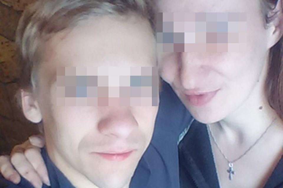 Против многодетной пары возбудили уголовное дело по тяжкой статье «Истязания несовершеннолетних».