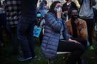 """""""Все готовы к худшему сценарию"""": Вспыхнут ли протесты в США после выборов президента"""