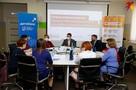 Удобство и контроль или ненужные затраты: правда и мифы о школьных картах в Ижевске
