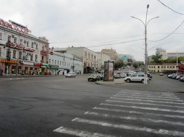"""В Курской области за два года расселили пять тысяч """"квадратов"""" аварийного жилья"""